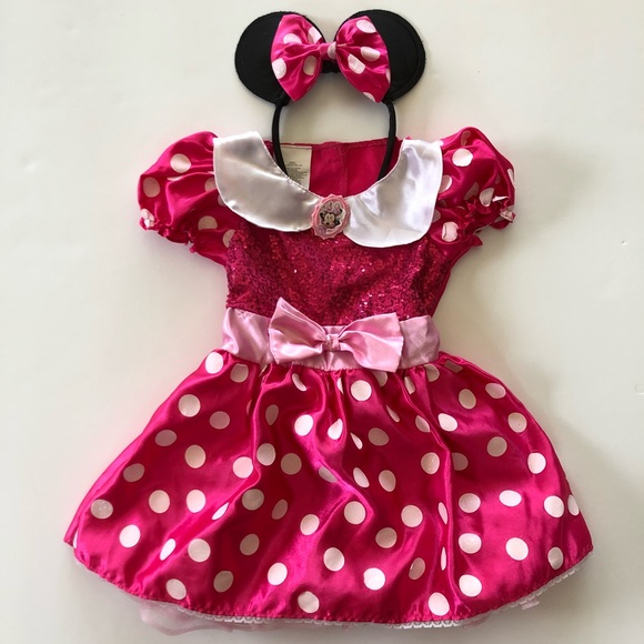 7bda7b401 Disney Dresses